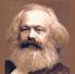 Tacoma Socialist Network