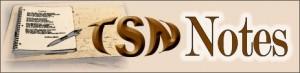TSN-Notes-Banner-thumbnail